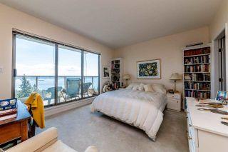 """Photo 25: 702 3131 DEER RIDGE Drive in West Vancouver: Deer Ridge WV Condo for sale in """"Deer Ridge"""" : MLS®# R2457478"""