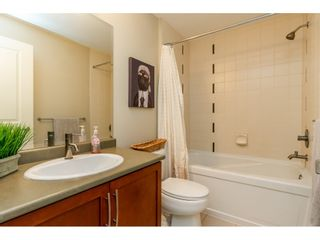 """Photo 18: 114 5430 201 Street in Langley: Langley City Condo for sale in """"SONNET"""" : MLS®# R2466261"""
