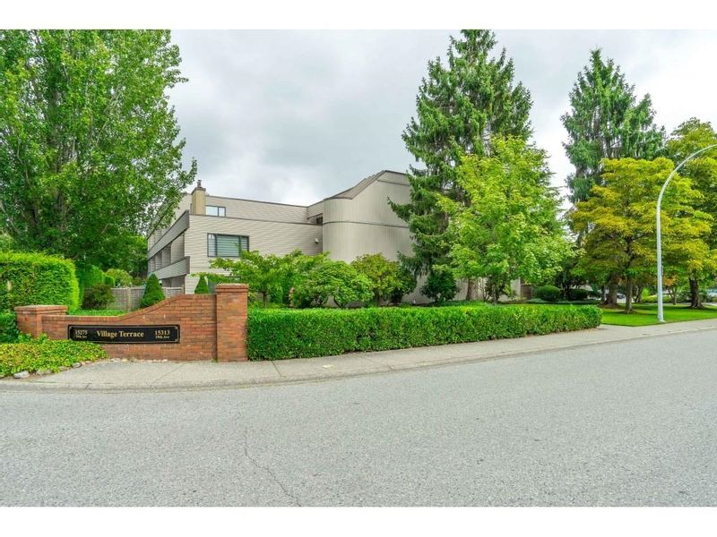 FEATURED LISTING: 217 - 15275 19 Avenue Surrey