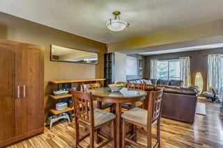 Photo 13: 25 200 HIDDEN HILLS Terrace in Calgary: Hidden Valley Row/Townhouse for sale : MLS®# A1022696