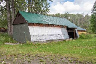 Photo 21: 340 KIDD Road in Smithers: Smithers - Rural House for sale (Smithers And Area (Zone 54))  : MLS®# R2488659