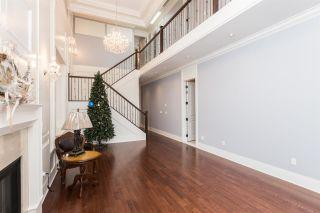 Photo 15: 9160 DOLPHIN Avenue in Richmond: Garden City House for sale : MLS®# R2584800