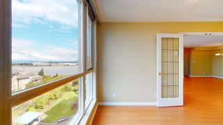 """Photo 10: 605 5860 DOVER Crescent in Richmond: Riverdale RI Condo for sale in """"LIGHTHOUSE PLACE"""" : MLS®# R2613876"""