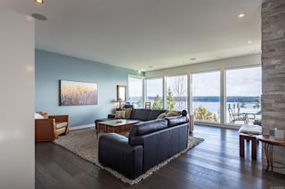 Photo 8: 435 S Murphy St in : CR Campbell River Central House for sale (Campbell River)  : MLS®# 863898