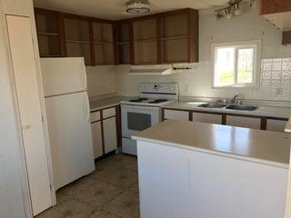 "Photo 7: 108 9207 82 Street in Fort St. John: Fort St. John - City SE Manufactured Home for sale in ""SOUTHRIDGE MOBILE HOME PARK"" (Fort St. John (Zone 60))  : MLS®# R2594132"