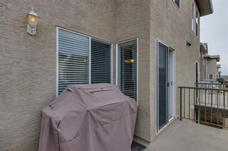 Photo 30: 81 ROYAL CREST View NW in Calgary: Royal Oak Semi Detached for sale : MLS®# C4253353
