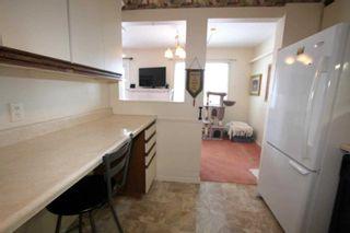 Photo 8: 5 433 May Street in Brock: Beaverton Condo for sale : MLS®# N5133384