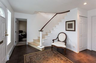 Photo 2: 1830 126 Street in Surrey: Crescent Bch Ocean Pk. House for sale (South Surrey White Rock)  : MLS®# R2036500