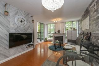 "Photo 24: 201 8180 GRANVILLE Avenue in Richmond: Brighouse South Condo for sale in ""THE DUCHESS"" : MLS®# R2605984"