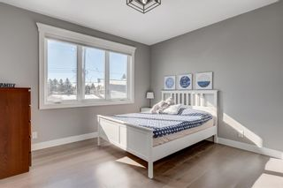 Photo 35: 25 Windermere Road SW in Calgary: Wildwood Detached for sale : MLS®# A1073036