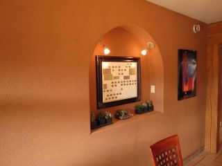 Photo 5: 5845 TRANS CANADA HIGHWAY in : Cherry Creek/Savona House for sale (Kamloops)  : MLS®# 129415