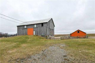 Photo 20: 837213 4th Line in Mulmur: Rural Mulmur House (1 1/2 Storey) for sale : MLS®# X4112771