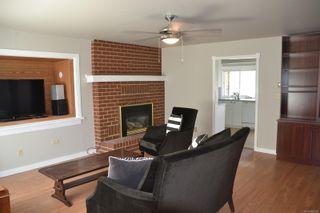 Photo 3: 1082 Colville Rd in : Es Gorge Vale House for sale (Esquimalt)  : MLS®# 880190