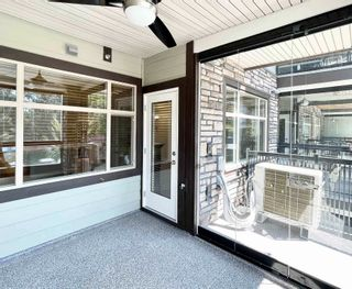 """Photo 10: 202 8558 202B Street in Langley: Willoughby Heights Condo for sale in """"YORKSON PARK"""" : MLS®# R2599224"""