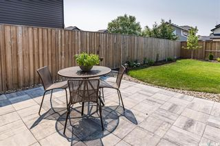 Photo 23: 759 Glacial Shores Bend in Saskatoon: Evergreen Residential for sale : MLS®# SK865019