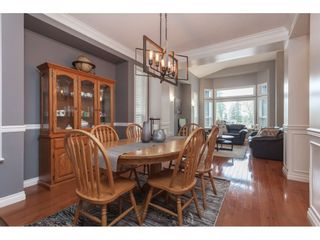 """Photo 5: 21656 91 Avenue in Langley: Walnut Grove House for sale in """"Madison Park"""" : MLS®# R2441594"""