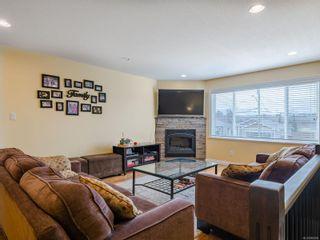 Photo 5: 3959 Compton Rd in : PA Port Alberni Full Duplex for sale (Port Alberni)  : MLS®# 868804