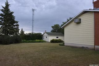 Photo 11: 301 Main Street in Balcarres: Residential for sale : MLS®# SK839847