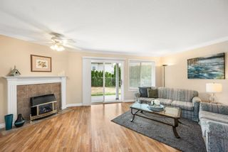 """Photo 5: 9 6480 VEDDER Road in Chilliwack: Sardis East Vedder Rd Townhouse for sale in """"The Willoughby"""" (Sardis)  : MLS®# R2612415"""