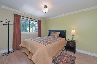 """Photo 38: 13345 18A Avenue in Surrey: Crescent Bch Ocean Pk. House for sale in """"Chatham Woods"""" (South Surrey White Rock)  : MLS®# F1419774"""