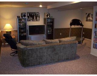 Photo 5: 14 WOODFIELD Bay in WINNIPEG: Charleswood Residential for sale (South Winnipeg)  : MLS®# 2802619