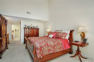 Photo 13: 4 Hunter in Irvine: Residential for sale (NW - Northwood)  : MLS®# OC21113104