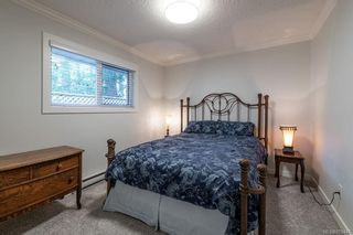 Photo 26: 1057 Losana Pl in : CS Brentwood Bay House for sale (Central Saanich)  : MLS®# 876447
