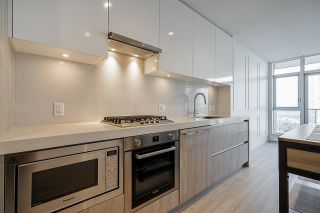 Photo 16: 2305 6080 MCKAY Avenue in Burnaby: Metrotown Condo for sale (Burnaby South)  : MLS®# R2591426