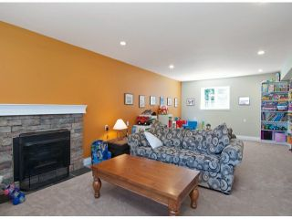 Photo 14: 663 WILMOT Street in Coquitlam: Central Coquitlam House for sale : MLS®# V1073584