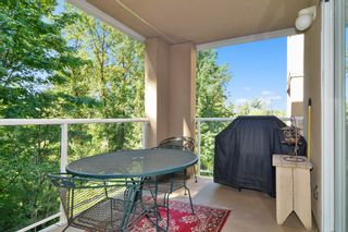 """Photo 17: 302 22722 LOUGHEED Highway in Maple Ridge: East Central Condo for sale in """"MARK'S PLACE"""" : MLS®# R2602812"""