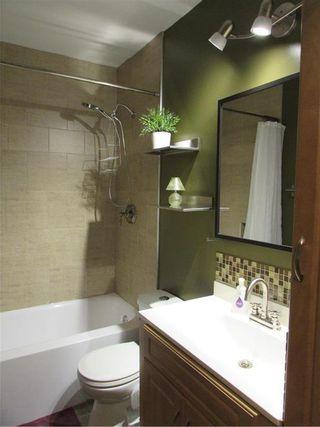 Photo 16: 290 Melbourne Avenue in Winnipeg: East Kildonan Residential for sale (3D)  : MLS®# 202115618