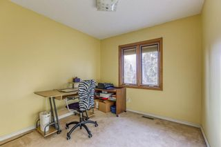 Photo 34: 244 Lake Moraine Place SE in Calgary: Lake Bonavista Detached for sale : MLS®# A1047703