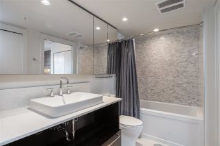 """Photo 10: 907 189 KEEFER Street in Vancouver: Downtown VE Condo for sale in """"Keefer Block"""" (Vancouver East)  : MLS®# R2439684"""