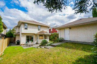 "Photo 38: 1133 CITADEL Drive in Port Coquitlam: Citadel PQ House for sale in ""CITADEL"" : MLS®# R2451796"
