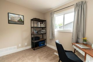 Photo 11: 306 2nd Street West in Delisle: Residential for sale : MLS®# SK860553