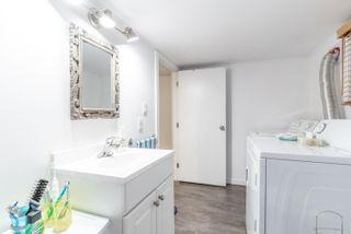 Photo 24: 11311 111A Avenue in Edmonton: Zone 08 House for sale : MLS®# E4257063