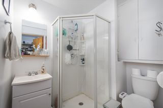 Photo 14: 560 SPRINGER Avenue in Burnaby: Capitol Hill BN House for sale (Burnaby North)  : MLS®# R2610693