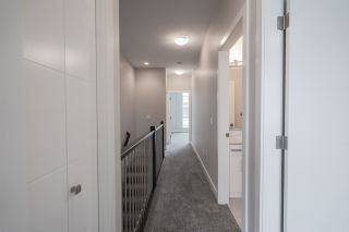 """Photo 21: 75 8413 MIDTOWN Way in Chilliwack: Chilliwack W Young-Well Townhouse for sale in """"MIDTOWN ONE"""" : MLS®# R2570678"""
