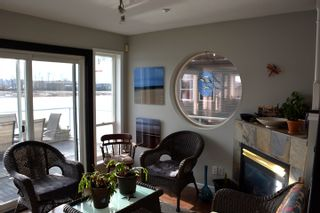 """Photo 8: 4 800 SOUTH DYKE Road in New Westminster: Queensborough House for sale in """"QUEENS GATE MARINA"""" : MLS®# R2539872"""
