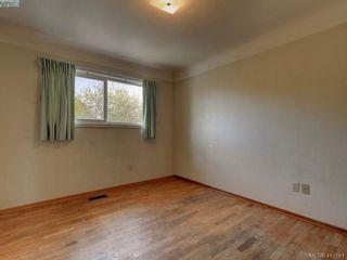 Photo 14: 4449 Casa Linda Dr in VICTORIA: SW Royal Oak House for sale (Saanich West)  : MLS®# 813040