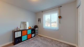 Photo 40: 12018 91 St NW in Edmonton: House for sale : MLS®# E4259906