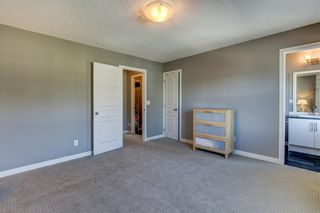 Photo 22: 2101 881 SAGE VALLEY Boulevard NW in Calgary: Sage Hill Row/Townhouse for sale : MLS®# C4305012