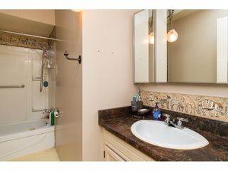 Photo 13: 8403 ARBOUR Place in Delta: Nordel House for sale (N. Delta)  : MLS®# R2138042
