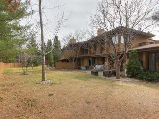 Photo 31: 2 14812 45 Avenue NW in Edmonton: Zone 14 Condo for sale : MLS®# E4242026