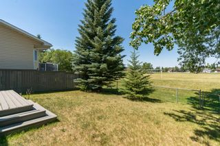 Photo 29: 128 Shawinigan Way SW in Calgary: Shawnessy Detached for sale : MLS®# A1125201