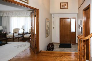 Photo 26: 6 Princemere Road in Winnipeg: Linden Woods Residential for sale (1M)  : MLS®# 202024580