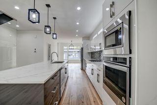 Photo 11: 8503 84 Avenue in Edmonton: Zone 18 House for sale : MLS®# E4231180