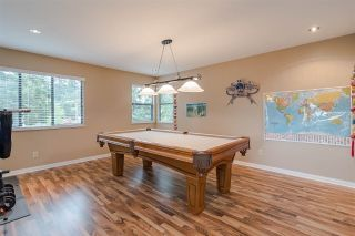 Photo 15: 20438 93A AVENUE in Langley: Walnut Grove House for sale : MLS®# R2388855