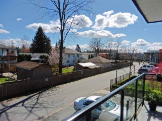 Photo 18: 217 12070 227 Street in Maple Ridge: East Central Condo for sale : MLS®# R2574727