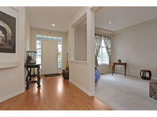 Photo 2: 16646 61 AV in Surrey: Cloverdale BC House for sale (Cloverdale)  : MLS®# F1446236